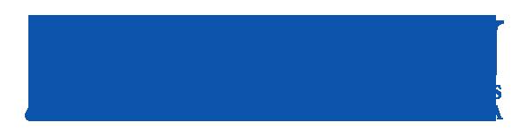 Logo Labclin Cabeçalho